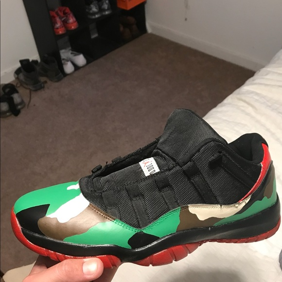Jordan Shoes | Custom Jordan 1s Size 12